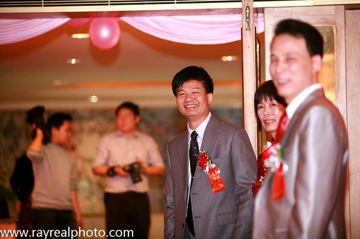 婚礼,guangzhou wedding