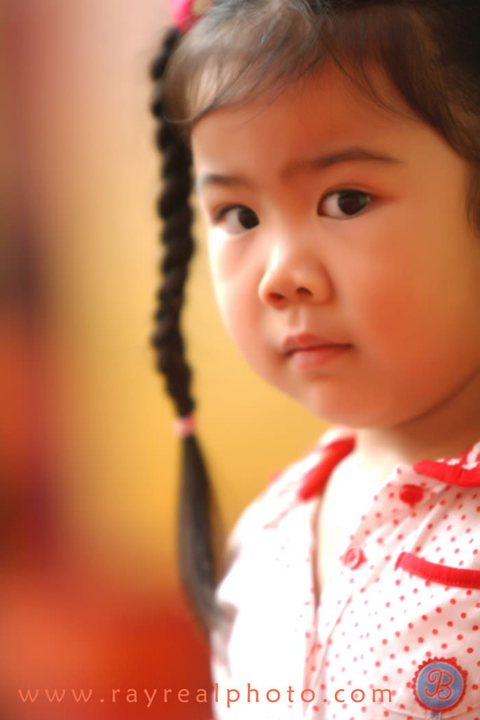 guangzhou kids photography