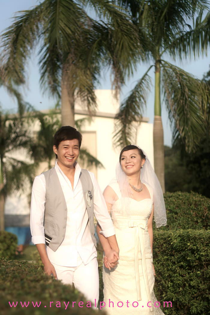 guangzhou photographer wedding